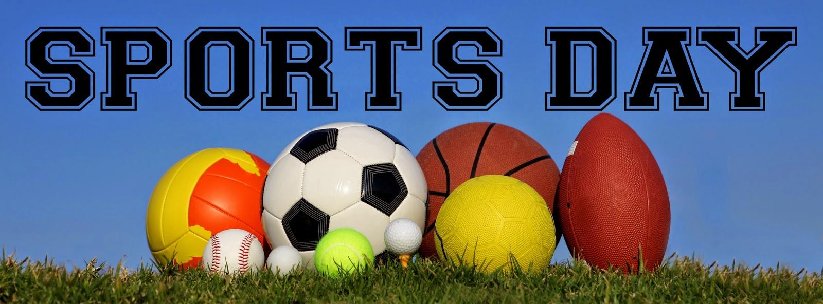 Church Schools Sports Day St Francis School